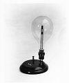 View Experimental Carbon Filament Lamp digital asset number 1
