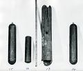 View Cylinder-type Electrostatic Machine digital asset number 2