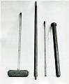 View Cylinder-type Electrostatic Machine digital asset number 3