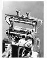 View Model of Morse Telegraph Instrument digital asset number 12