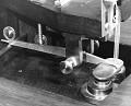 View Model of Morse Telegraph Instrument digital asset number 13