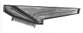 View Italian Transverse, Single Manual Harpsichord digital asset number 1