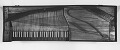 View Unfretted Clavichord digital asset number 8