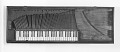 View Fretted Clavichord digital asset number 6