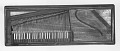 View Unfretted Clavichord digital asset number 5