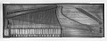 View Unfretted Clavichord digital asset number 6
