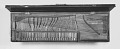 View Fretted Clavichord digital asset number 5