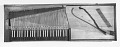View Unfretted Clavichord digital asset number 11