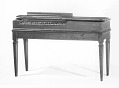 View Fretted Clavichord digital asset number 14