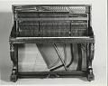 View Pleyel, Wolff & Cie Upright Piano digital asset number 1