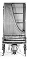 View Broadwood & Son Upright Piano digital asset number 15