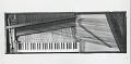 View Bland Square Piano digital asset number 2