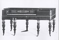 View Albrecht Square Piano digital asset number 0