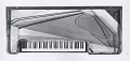 View Albrecht Square Piano digital asset number 1