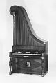 View Seuffert Upright Piano digital asset number 0