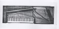 View Lodiner Square Piano digital asset number 1