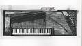 View Broadwood & Son Square Piano digital asset number 1