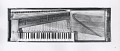 View Tawse Square Piano digital asset number 1