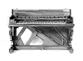 View Kohnle Upright Piano digital asset number 1