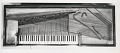 View Stewart Square Piano digital asset number 1