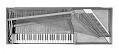 View Zumpe and Buntebart Square Piano digital asset number 2