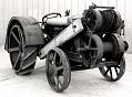 View Fordson Tractor digital asset number 12