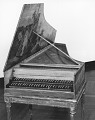 View Double Manual Harpsichord digital asset number 9