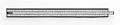 View Scofield-Thacher Engineer's Slide Rule digital asset: Scofield-Thacher Engineer's Slide Rule