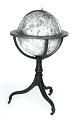 View Bardin 18-inch Celestial Globe digital asset number 0