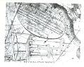 View Bardin 18-inch Celestial Globe digital asset number 1