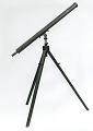 View Refracting Telescope digital asset number 0