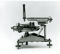 View Micrometer digital asset number 4