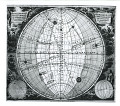 View Astronomical Chart digital asset: Print, Haemisphaeria Sphaerum