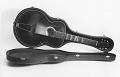 View Gibson L-3 Guitar digital asset number 3