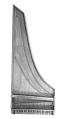 View De Quoco Single Manual Harpsichord digital asset number 2