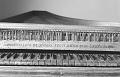 View De Quoco Single Manual Harpsichord digital asset number 4