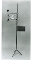 View Woltman Current Meter (replica) digital asset number 0