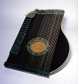 View Zither digital asset number 0