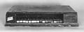 View Miniature Unfretted Clavichord digital asset number 6