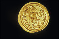 View 1 Solidus, Byzantine Empire, 565 - 578 digital asset number 3