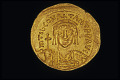 View 1 Solidus, Byzantine Empire, 578 - 582 digital asset number 2
