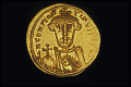 View 1 Solidus, Byzantine Empire, 641 - 668 digital asset number 2