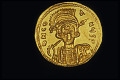 View 1 Solidus, Byzantine Empire, 668 - 680 digital asset number 2