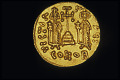View 1 Solidus, Byzantine Empire, 668 - 680 digital asset number 3