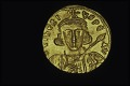 View 1 Solidus, Byzantine Empire, 698 - 705 digital asset number 2