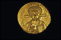 View 1 Solidus, Byzantine Empire, 705 - 711 digital asset number 2