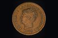 View 4 Dollars, Pattern, United States, 1879 digital asset number 4