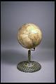 View Terrestrial Globe digital asset number 4