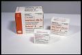 View Roferon-A, Interferon alfa-2a recombinant, injectable solution, 1mL digital asset number 4