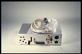 View IBM SCAMP digital asset: Microcomputer Peripheral, IBM SCAMP Power Supply